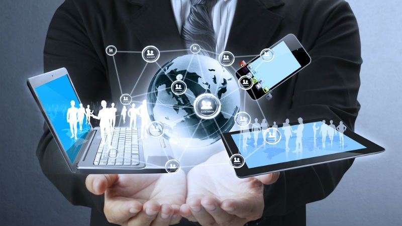 technology-marketing-agency