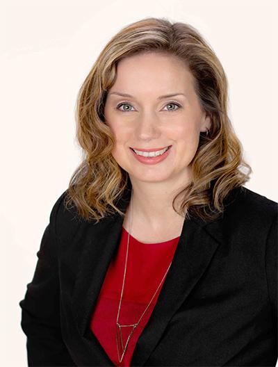 Shannon Clement